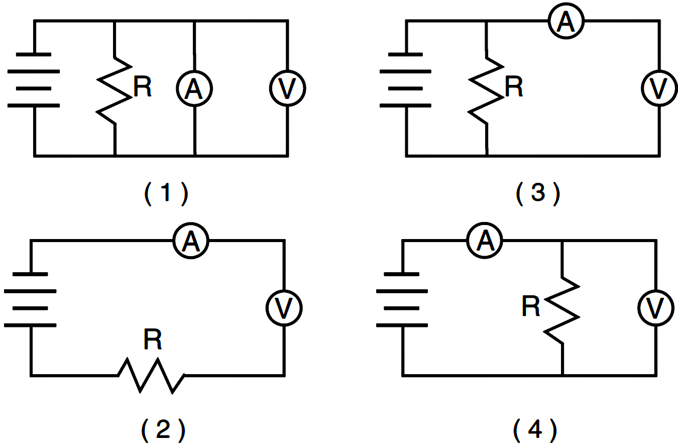 Electronic Circuit Diagram Symbols Circuit Controller Contacts