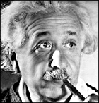 Regents Physics Albert Einstein